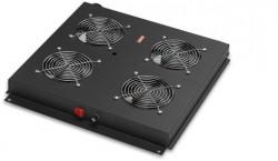LANDE - Lande 2 Li Fan Modülü On/Off Switch Dikili Tip Sınıfı İçin.