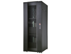ESTAP - Estap 26U, 600X1000 Mm Servermax Kabinet Tekerlekli.
