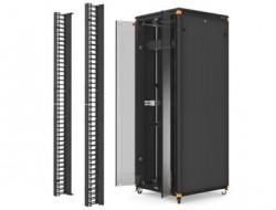 ESTAP - Estap 36U, 600X1000 Mm, Universalline Rack Kabinet.