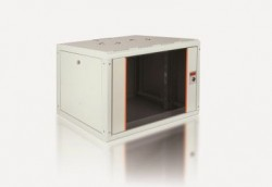 ESTAP - Estap 7U, 600X450 Mm, Proline Duvar Tipi Rack Kabinet.