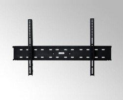 ARTELON - Artelon Maxo 840 TV Sabit Duvar Askı Aparatı