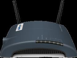 CYBEROAM - Cyberoam Crng-11Eh-03 Net Genıe Home, 3G Wan Support, Fırewall, Antı Vırus, 4P 10/100Mbps.