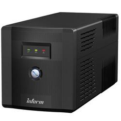 INFORM - Inform Guardian 3000Ap Line - Interactive Kgk 7-20 Dk + Usb