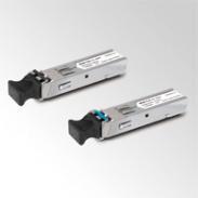 PLANET - Planet PL-MGB-TLX SFP-Port 1000Base-LX mini-GBIC module