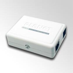 PLANET - Planet PL-POE-152 Gigabit High Power over Ethernet Injector