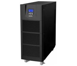 POWERFUL - Powerful Pse-1110 10Kva Online Ups ( 20x12V 7Ah Akü )