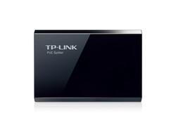 TP-LINK - Tp-Link TL-POE10R PoE Splitter